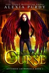 The Unbreakable Curse Accursed Archangels 1