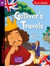 Harraps Gullivers Travels 5e