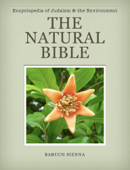 The Natural Bible