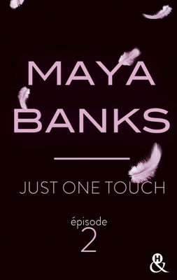 Just One Touch - Episode 2 pdf Download