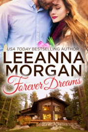 Forever Dreams PDF Download
