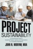 Project Sustainability