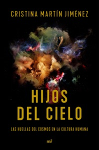 Hijos del cielo Book Cover