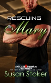 Rescuing Mary PDF Download