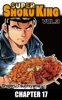 SUPER SHOKU KING Chapter 17