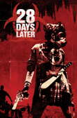 28 Days Later Vol. 1