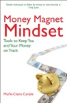 Money Magnet Mindset