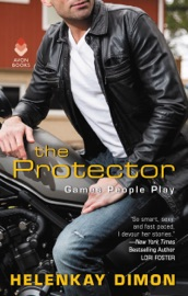 The Protector PDF Download