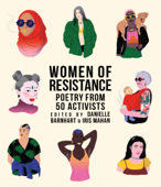 Download and Read Online Women of Resistance