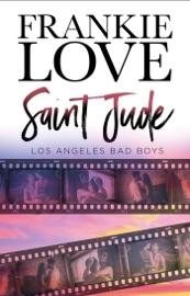 Saint Jude PDF Download