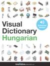 Visual Dictionary Hungarian Enhanced Version