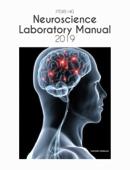 Neuroscience Manual 2019