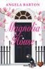 Angela Barton - Magnolia House (Choc Lit) artwork