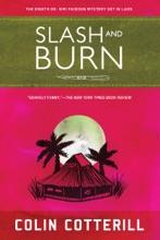Slash And Burn
