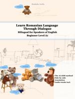 Drakula Arefu - Learn Romanian Language Through Dialogue artwork