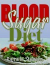 Blood Sugar Diet Tips To Blood Sugar Balancing Nutrients With Blood Sugar Solution Recipes