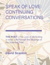 SPEAK OF LOVE: CONTINUING CONVERSATIONS