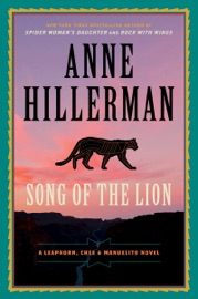 Song of the Lion PDF Download