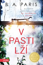 V pasti lží PDF Download