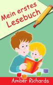 Mein erstes Lesebuch