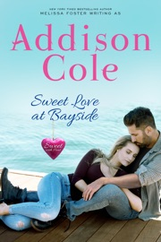 Sweet Love at Bayside PDF Download