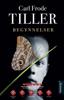 Carl Frode Tiller - Begynnelser artwork