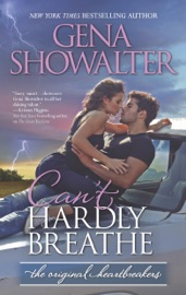 Can't Hardly Breathe PDF Download