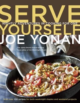 Serve Yourself image