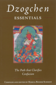 Dzogchen Essentials