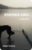 Stephen King - Laurie (Flash Relatos) artwork