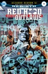 Red Hood And The Outlaws 2016- 14
