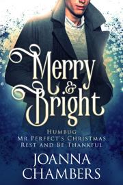 Merry and Bright - Joanna Chambers book summary