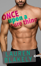 Once Upon A Sure Thing PDF Download