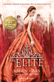The Elite (versione italiana)