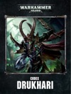 Codex Drukhari Enhanced Edition