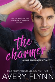 The Charmer (A Hot Romantic Comedy) PDF Download