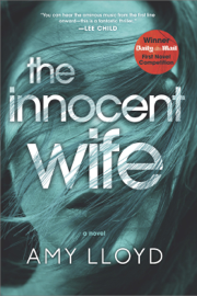 The Innocent Wife book