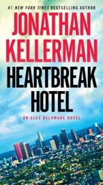 Heartbreak Hotel PDF Download