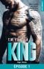 Kingdon - tome 1 King Episode 1