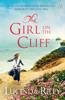 Lucinda Riley - The Girl on the Cliff artwork