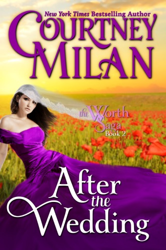 Courtney Milan - After the Wedding