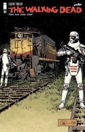 Download The Walking Dead #184