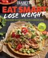 Diabetic Living Eat Smart Lose Weight