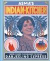 Asmas Indian Kitchen