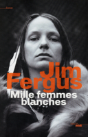 Mille femmes blanches ebook Download