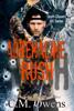 C.M. Owens - Adrenaline Rush artwork