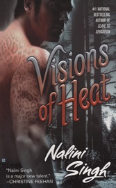 Visions of Heat PDF Download