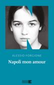 Napoli mon amour Book Cover