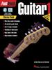 Blake Neely - FastTrack Guitar Method - Starter Pack artwork