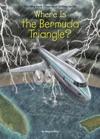 Where Is The Bermuda Triangle